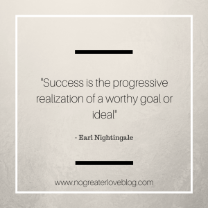 Earl Nightingale Quote.png
