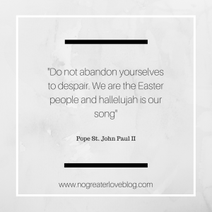 Pope St. John Paul II Insta 2.png