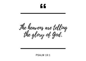 Heavens