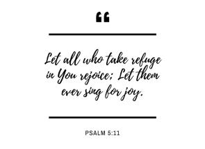 Refuge (1)
