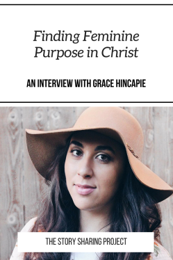 Grace SSP Cover 2