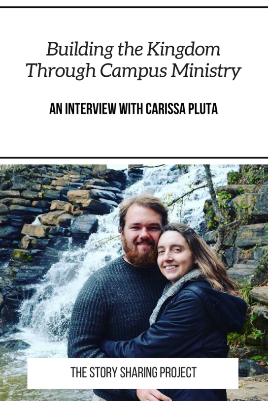 Carissa SSP Cover 2.png
