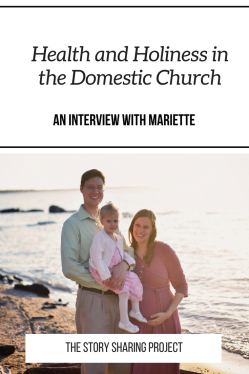 Mariette Pint Cover 2.png