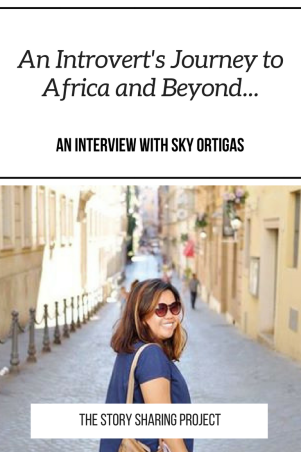 Sky Pint Cover 2.png