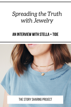 Spreading the Truth with Jewelry _ An Interview With Stella + Tide (1).png