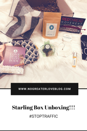 Starling Box Unboxing!!!.png