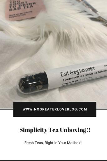 Simplicity Tea Unboxing!!.png