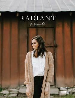 Radiant_300
