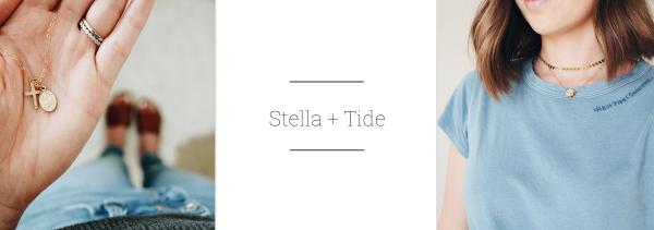 Stella Tide 2